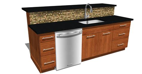 igloo studios products for sketchup kraftmaid cabinetry kitchen design products home design plan