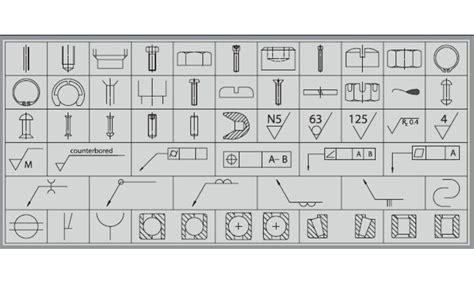 din wiring diagram symbols iso wiring diagram symbols