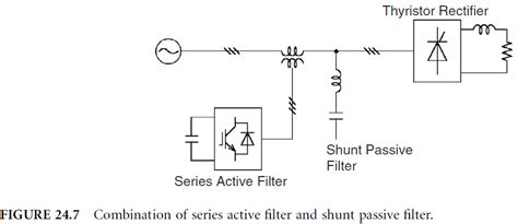 shunt capacitor rectifier shunt capacitor filter in half wave rectifier 28 images peak diode current half wave