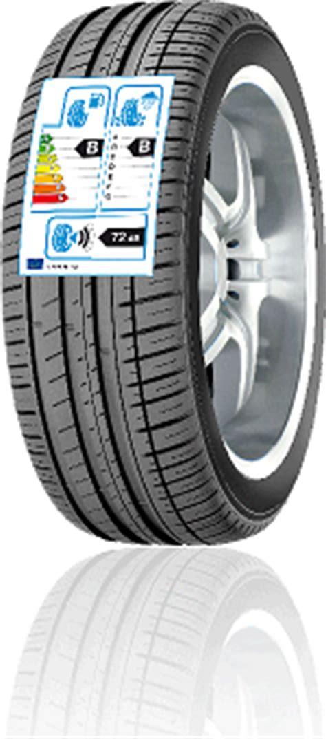 Motorrad Reifen Nasshaftung by Reifen Kennzeichnungen Reifenlabel Was Bedeuten Sie
