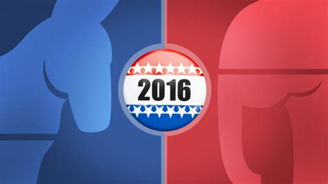 2016 house elections what if u s election 2016 fails to give either