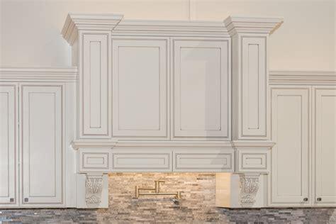 j and k cabinets modern kitchen cabinets design j k cabinetry orlando fl