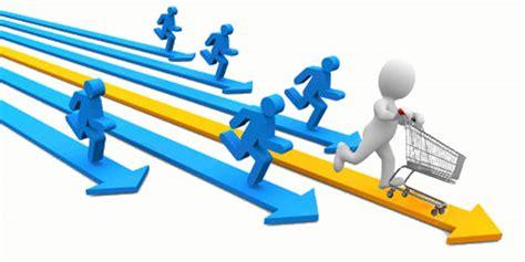 iscriversi alla di commercio avviare un e commerce regole costi e burocrazia vl web