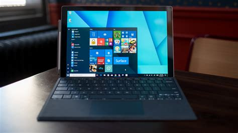 best tablet with windows the 5 best windows tablets top windows tablets reviewed