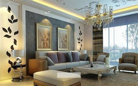 cool living room paint ideas 25 innovative ways in which you can paint your living room