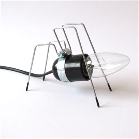 Bug Lights by Bug Light Spider What Is New Animi Causa Boutique