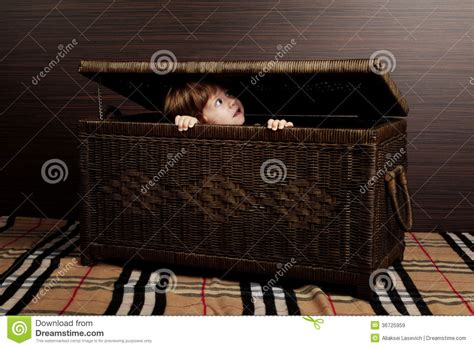 beautiful suitcases beautiful baby with suitcase royalty free stock images