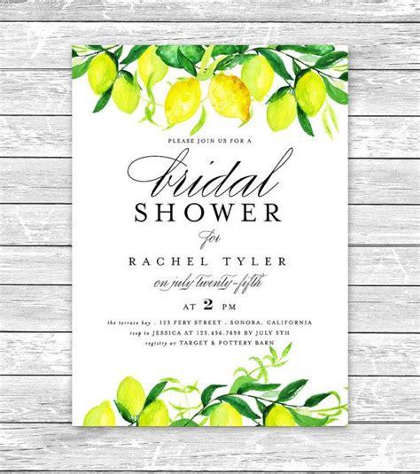 citrus themed wedding invitations 25 best ideas about lemon centerpieces on lemon centerpiece wedding lemon vase and
