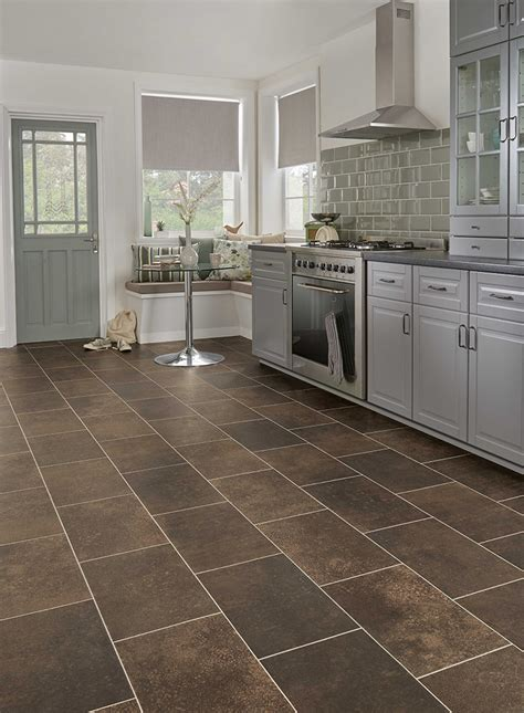 Charming Pictures Of Kitchen Floors 39 Exquisite Flooring Carpet | floor exquisite karndean flooring sale with floor vinyl