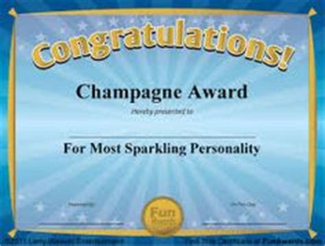 employee awards 1000 images about award templates on
