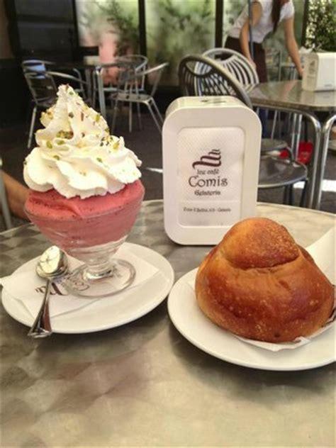 comis cuisine comis cafe catania restaurant reviews phone
