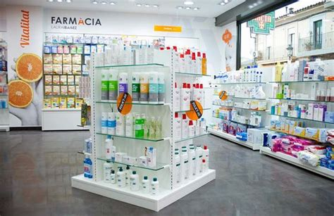 pharmacy sections pharmacy design pharmacy shop retail design drug