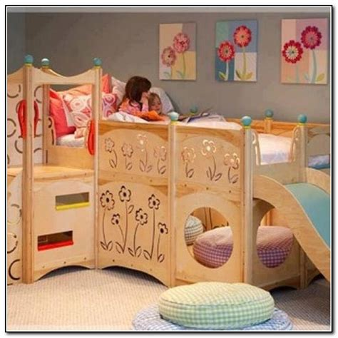 cool bunk beds for kids cool bunk beds for kids beds home design ideas
