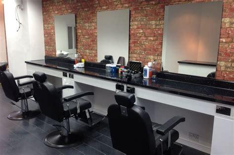 chris s barbershop zero fades to scissor cuts