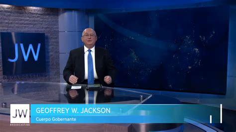 jw broadcasting del mes septiembre 2015 descargas teocr 225 ticas 174 jw broadcasting del mes marzo 2016