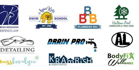 icon design newmarket logo design branding graphic designer newmarket