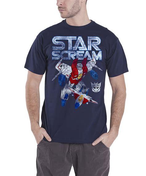 Tshirt Transformer Autobots 5 transformers t shirt bumblebee optimus megatron autobot