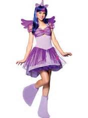 womens halloween costumes party city womens new costumes new halloween costumes for women