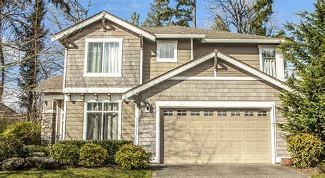 Garage Doors Kitchener Kitchener Doors 5 Reasons To Consider Insulated Garage Doors