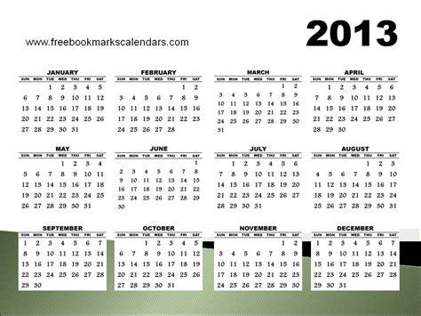 printable yearly calendar a3 a3 2014 calendar printable new calendar template site