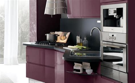 best modern kitchen cabinets modern kitchen cabinets pictures best kitchen places