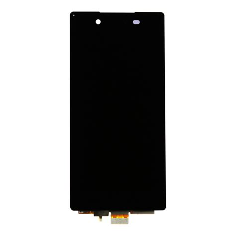 Lcd Touchscreen Sony Xperia Z 3 sony xperia z3 lcd touch screen digitizer assembly
