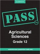Image result for Agricultural science