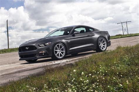 Wheels Mustang Gt ford mustang gt velgen wheels