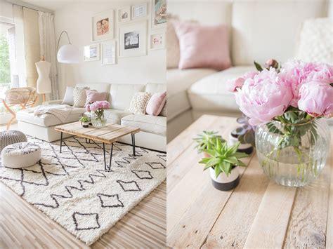 Wohnzimmer Makeovers by Das Wohnzimmer Makeover