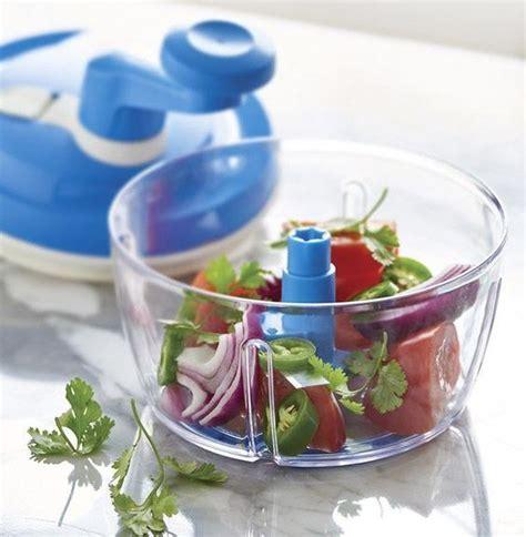 Tupperware Large Summer Fresh 7 essential tools for a savory summer fresh tupperware