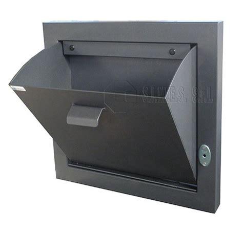 modello richiesta cassetto fiscale modello bilico simes sicurezza