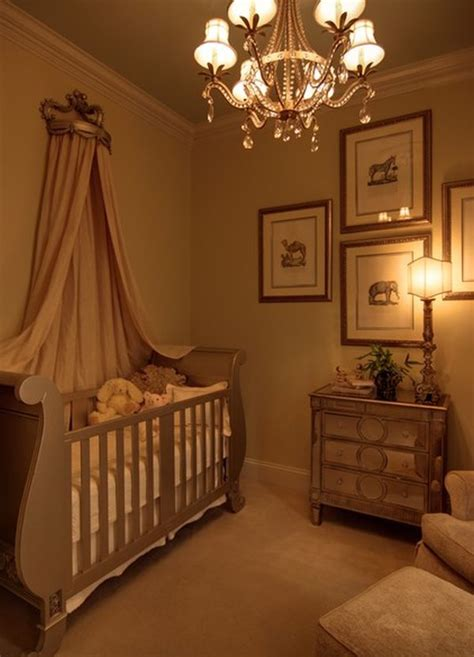 nursery room furniture give your baby boy s nursery the royal treatment