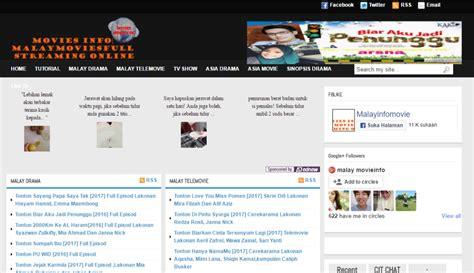 link untuk download film filosofi kopi watch senarai laman web download movie melayu stream in