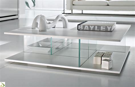 tavolini per soggiorno moderni tavolino moderno da soggiorno kilog arredo design