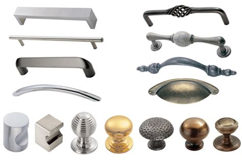 kitchen cabinet handles uk shop4handles news door handles and ironmongery information part 3