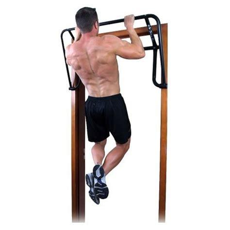 door pull up bar ez up inversion rack pull up bar for door frame fastfurnishings