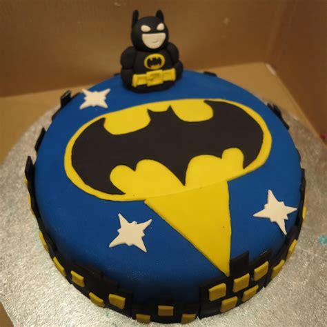 batman birthday cake template birthday cakes images outstanding batman birthday cakes