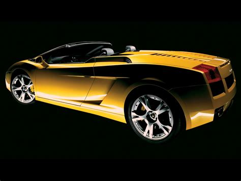 sport cars lamborghini hd car wallpapers best sports cars
