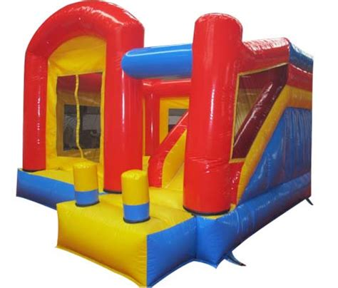 commercial bounce houses for sale commercial bounce house for sale cheap top inflatable jump house