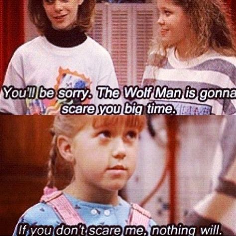 full house quotes pin by alex hton on tv and movies pinterest