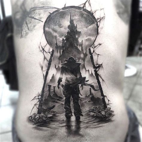 tattoo ideas dark dark tower tattoo best tattoo ideas designs