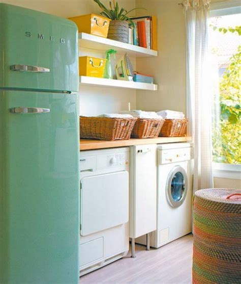 design own laundry 33 practical laundry room design ideas shelterness