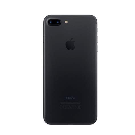 apple iphone   gb gsm unlocked smartphone multi colors ebay