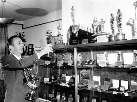 disney film won most oscars most awarded oscars in history
