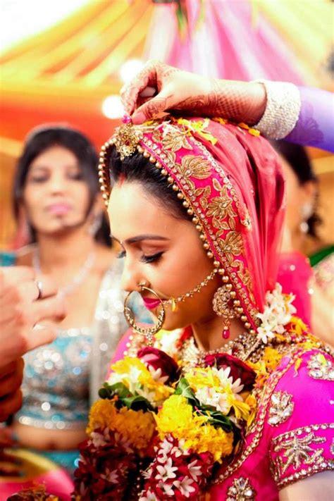 braut rituale wedding rituals wedding ritual weddingplz wedding