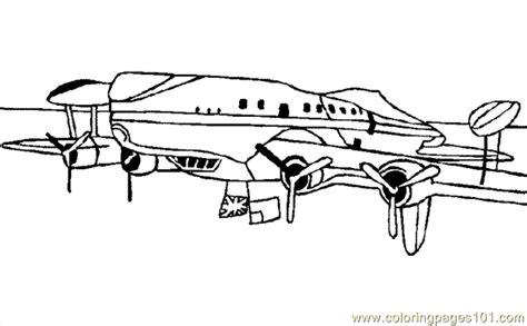airplane coloring page pdf 95 airplane coloring page pdf fresh airplane