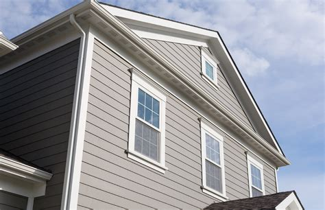celect siding reviews royal celect siding nj archives nj discount vinyl siding