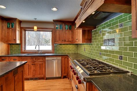 craftsman style backsplash magnificent fireclay tile prices decorating ideas gallery