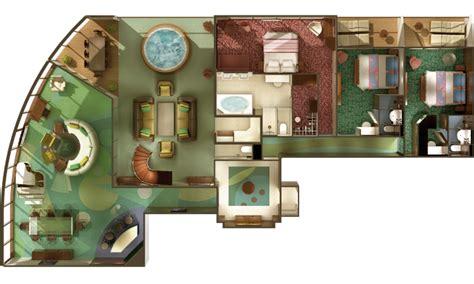 jade garden layout plan norwegian jade garden villa suite tour