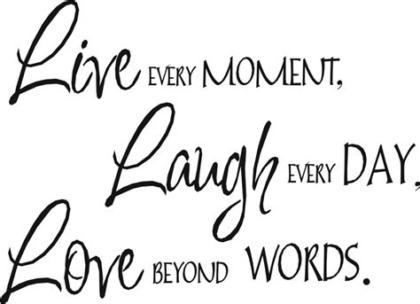 live laugh 17 live laugh love quotes weneedfun